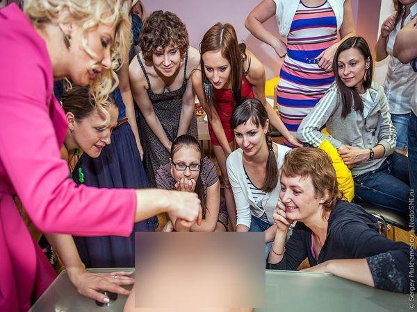 Девушки кто хочет потрахаться на выходных петербург фото 529-705