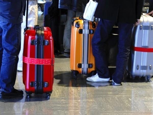 "Экипаж: ""Победа"" над багажом"