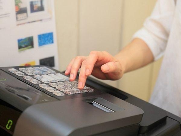 Как будем обходить введение онлайн касс