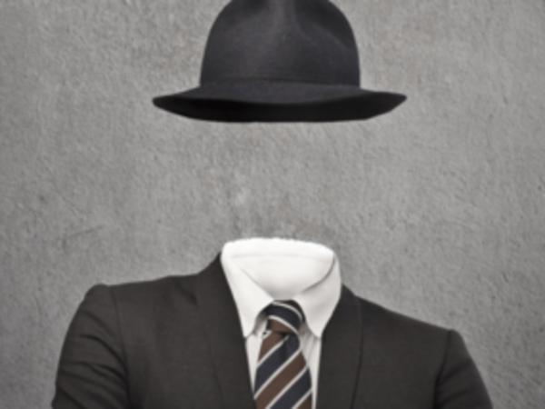 Чашка Петри: петербургский ученый работает над шапкой-невидимкой