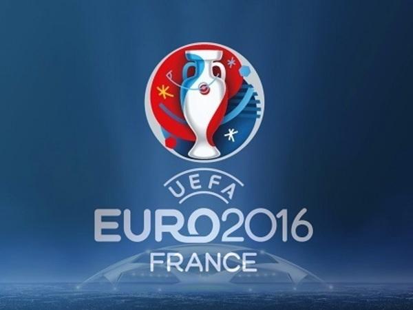 Кто станет чемпионом Европы-2016?