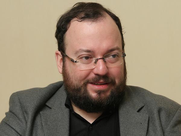 Белковский: «Сечин тоже не должен чувствовать себя спокойно»