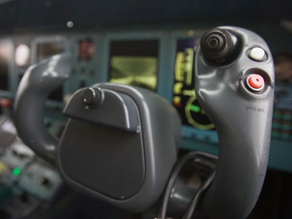 Экипаж: Как не допустить к штурвалу пилота-самоубийцу?
