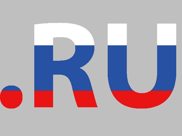 Русский Интернет в государевых руках