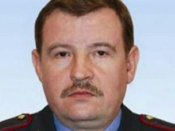 В субботу, 31 января, сотрудники печерского ру гу мвд киева задержали троих офицеров управления государственной