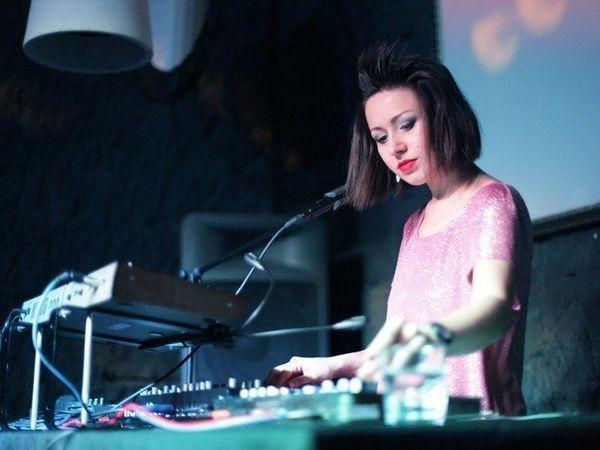 Контур культуры: Mustelide - о чем поют белорусские девушки