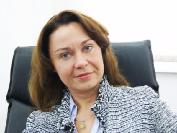 Квадрат Синочкина: Как себя чувствуют иностранные инвесторы на рынке строительства?