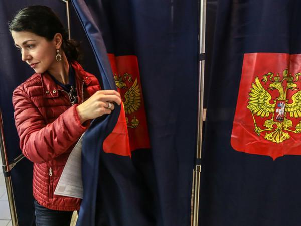 Год выборов: Почему так получилось и что теперь делать?
