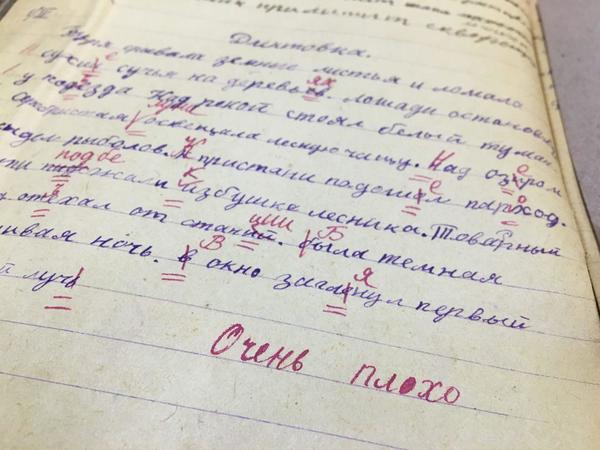Как ленинградский школьник попал в историю через дымоход