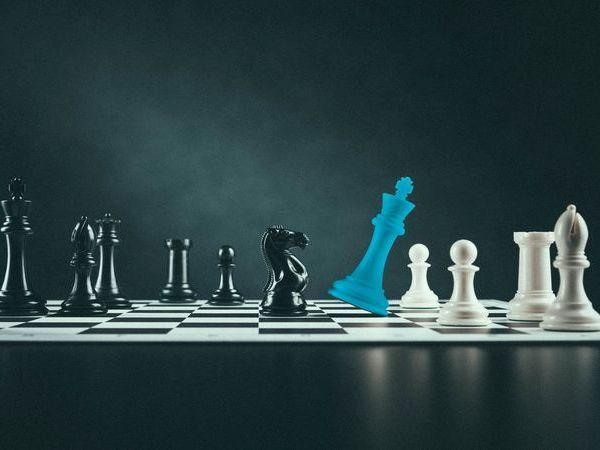 В Санкт-Петербурге состоится шахматный турнир среди инвесторов и трейдеров
