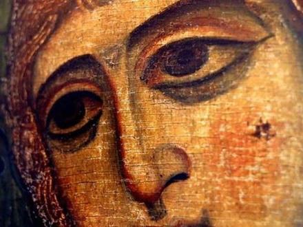 Минкульт ждет от Русского музея движения икон