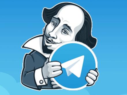 Что читают в Telegram петербургские чиновники, полицейские и святые отцы