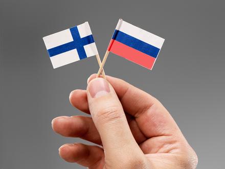 Финский бизнес в России: «Важно не проспать рост»