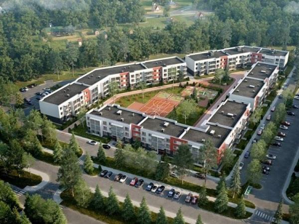 Пригородная малоэтажка: Как выбрать хороший проект?
