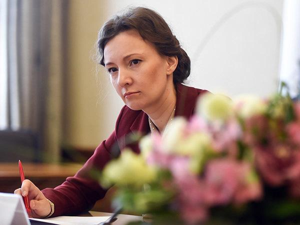 анна кузнецова порно 2017 фото