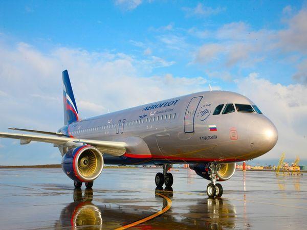 Пассажирам Аэрофлота становятся доступны Австралия и Новая Зеландия