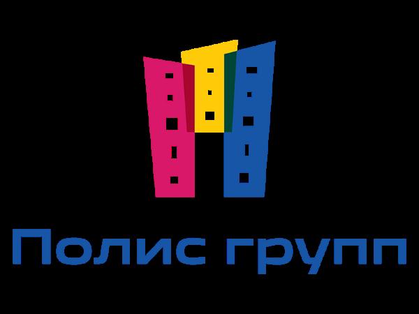 «Полис Групп» в ТОП-5 надежных застройщиков Петербурга