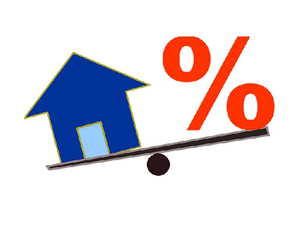 """Отмена """"долевки"""", ипотека и схема ЖСК"""