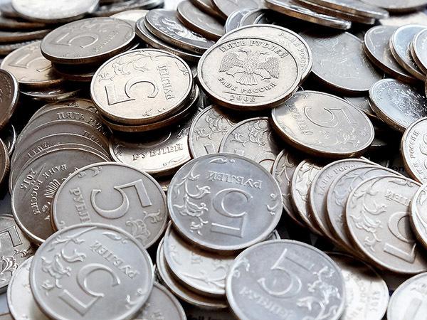 Отдать монеты, но не все