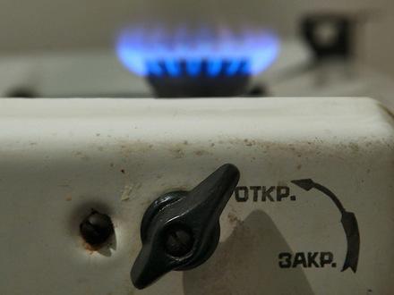 ТСЖ не берут на себя чужие духовки
