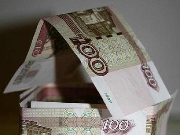 Почему в Петербурге такое дорогое жилье?