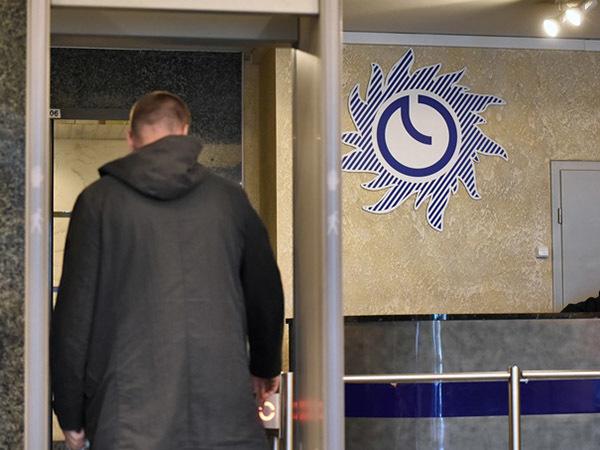 В «Ленэнерго» приходит новый директор