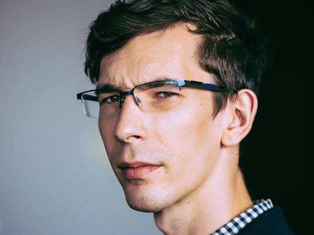 Анатолий Каплан после обысков СБУ: Жаль, что Греф не знаком со мной