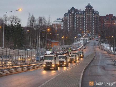 Женщину на ночь Репищева ул. снять путану г. Кронштадт, Макаровская ул.