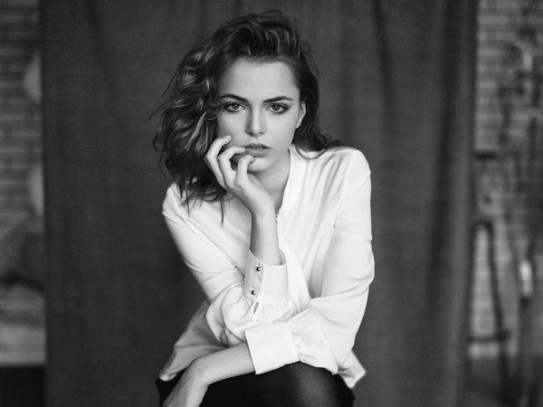 Петербурженка обогнала Натали Портман врейтинге самых красивых женщин года