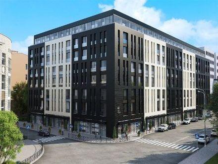 Апартаменты теперь доступны и в ипотеку