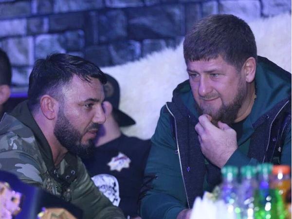 Кто бежит из Чечни в Европу?