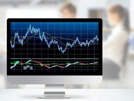 Полиграф для Форекс, или Что скрывается за негативными отзывами о валютном рынке