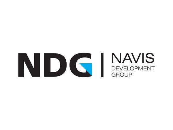 Navis Development Group примет участие в выставке «Жилищный проект»