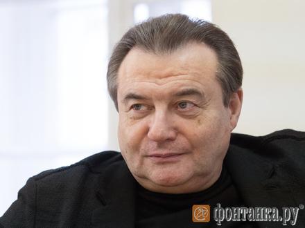 Алексей Учитель: На шоу Поклонская выиграет