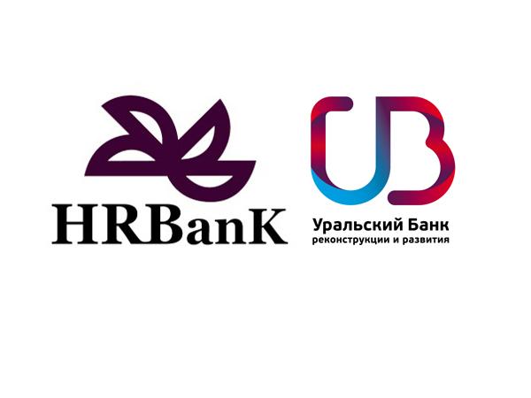 HarbinBank и УБРиР заключили соглашение по торговому финансированию