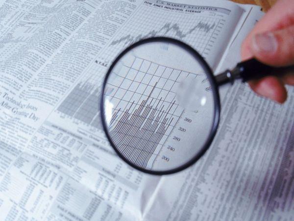 Электронная подпись для раскрытия информации о ценных бумагах