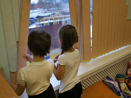ЕСПЧ оценил российские методы воспитания