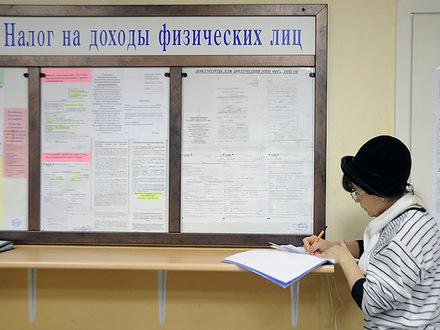 Кому нужен закон Макарова