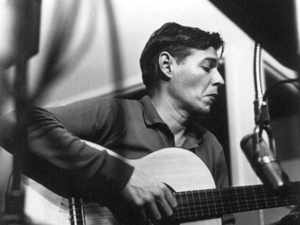 Жобим и Фицджеральд: К столетию первой леди мирового джаза