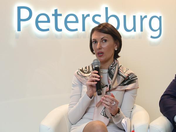MIPIM-2017: Петербург остался в тени Москвы и «Юлмарта»