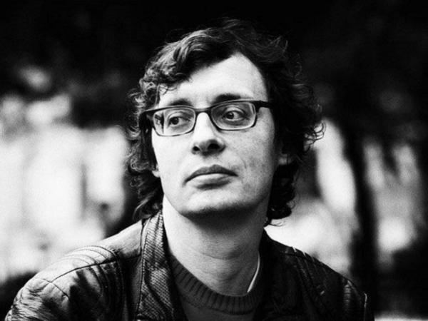 Андрей Аствацатуров приглашает на «Секс в большой литературе»