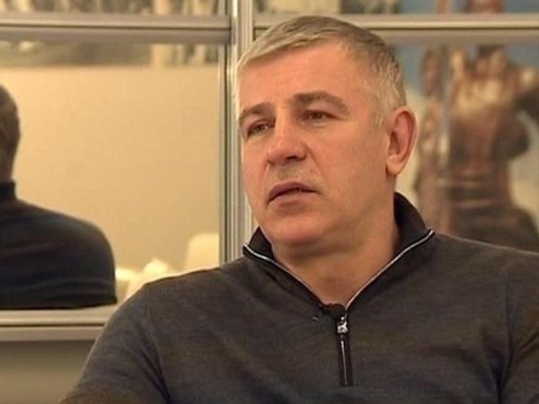 Вышенков об убийстве депутата Вороненкова: «Сам ты спецслужба!»