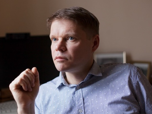 Александр Баунов: Тиллерсон привёз «жёсткий» вариант сделки
