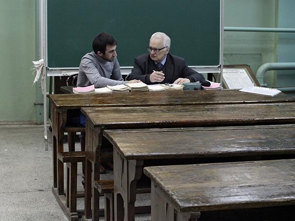 """Как """"майские указы"""" помогают увольнять преподавателей вузов"""
