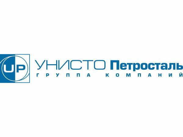 Группа компаний «УНИСТО Петросталь»