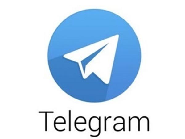 Чего хотят от Telegram? О настоящем и будущем популярного мессенджера
