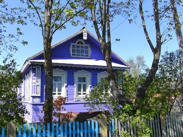 Начало дачного сезона: Как дела на рынке загородной недвижимости?