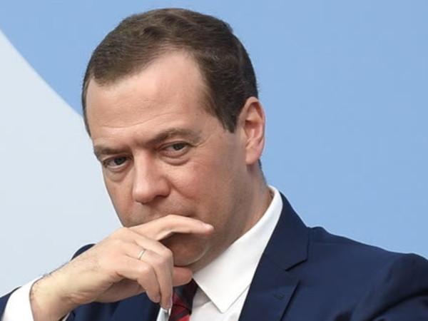 Адвокаты увидели угрозу в Кремле