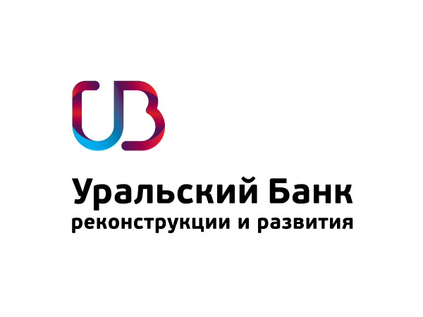 Агентство S&P повысило рейтинги долговых обязательств УБРиР