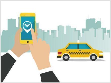 Тест: Взяли бы вас в таксисты?